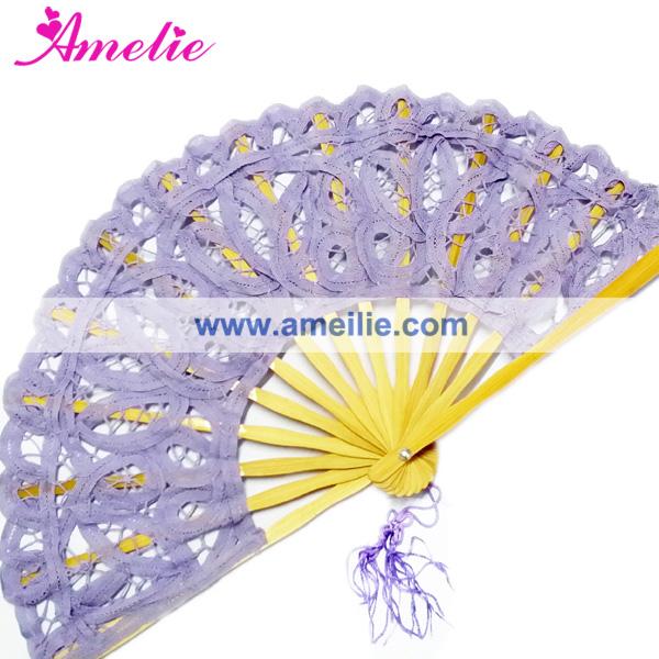 A-Fan089-#18Lt.Purple.jpg