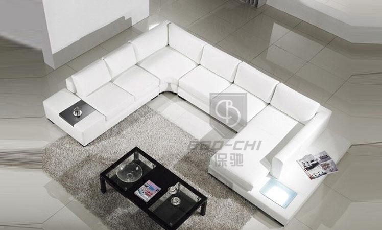 Corner Sofa Set Designs 2014 Corner Sofa Set Designs