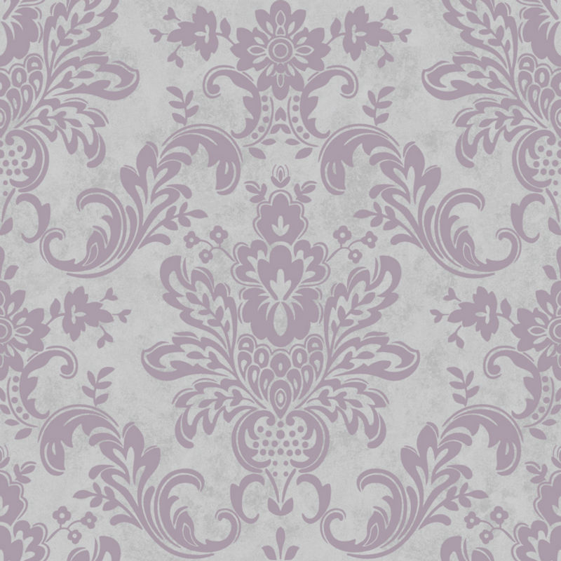 washable wallpaper patterns - photo #47