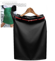 Женская юбка  C0221