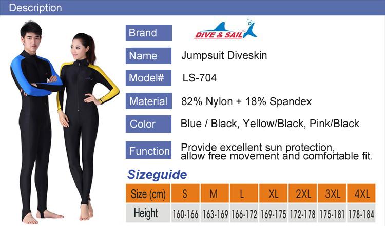 LS-704-10-Diveskins-Wetsuit-Diving-Suits