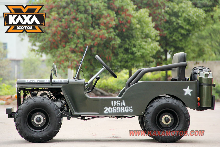 150cc Mini Jeep For Sale View Mini Jeep For Sale Kaxa Motos Product Details From Zhejiang Kaxa