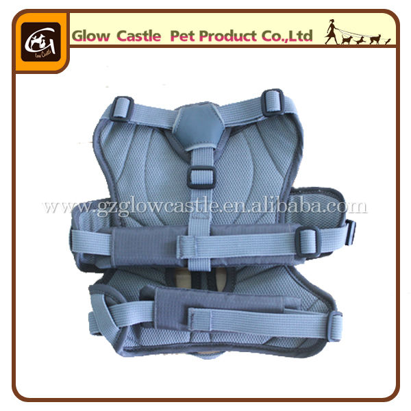Glow Castle Outdoor Dog Harness (14).jpg