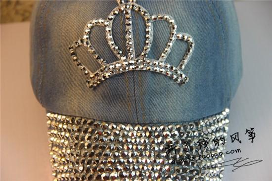 Женская джинсовая одежда ! B048