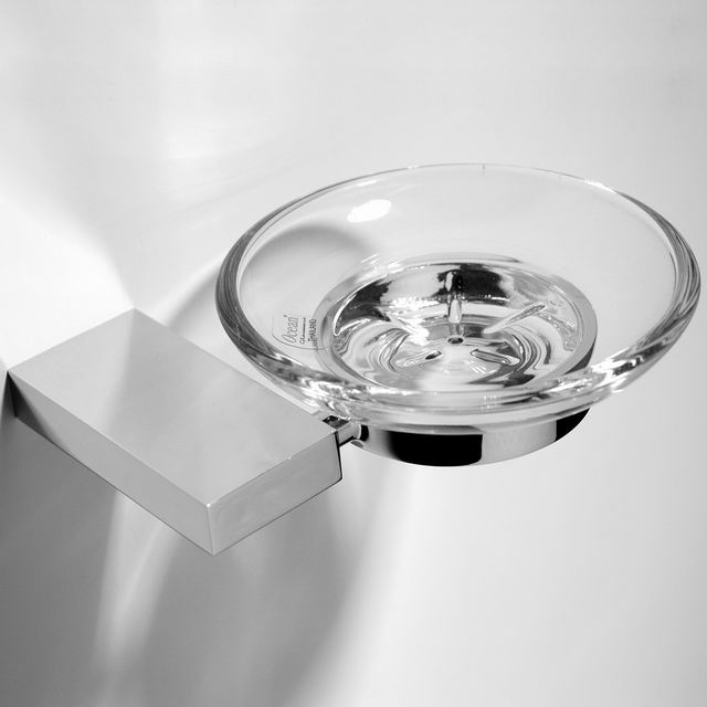 Square Stainless Steel Bathroom Corner Shelf With Brass Base Corner Shelf Shower Shelf Buy