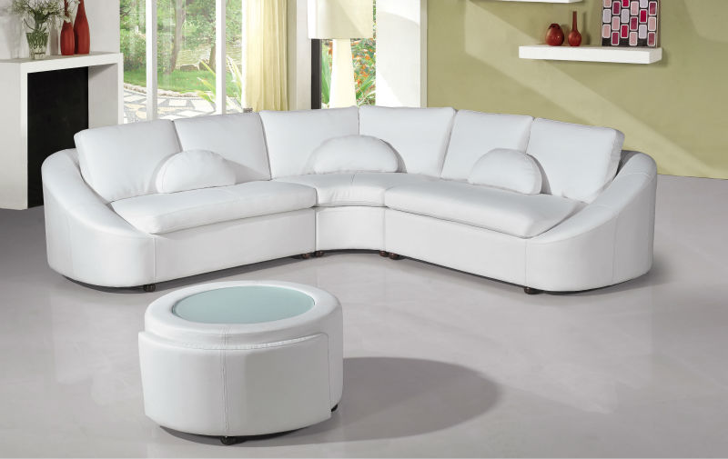 l Shape Sofa Set Designs Sofa Set Designs Modern l