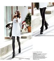Женские носки и Колготки  YZX703