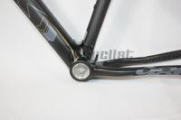 Рама для велосипеда LOOK 986 26ER/29ER ,  S/M/L 986 E-Post