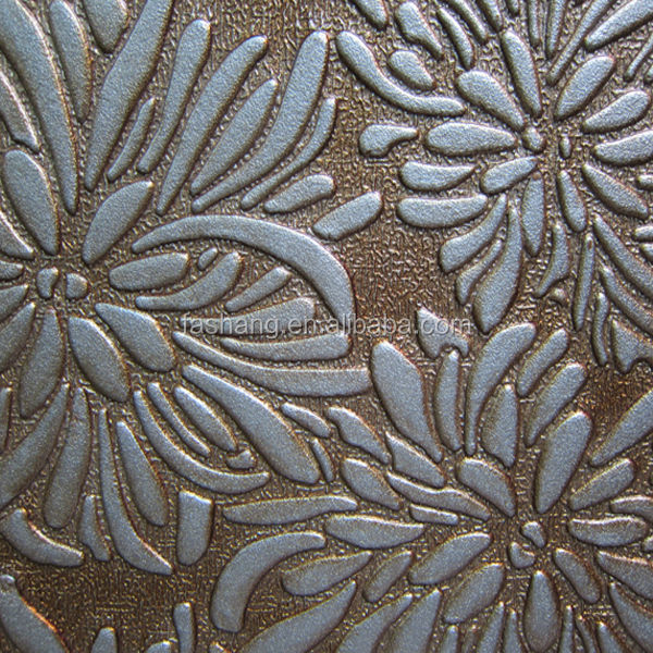 Mdf Carved Decorative Wall Panel