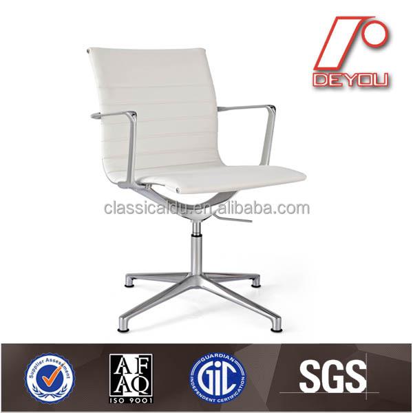 Draaibare stoelen zonder wielen rubber voeten bureaustoel - Ikea sillas oficina ruedas ...