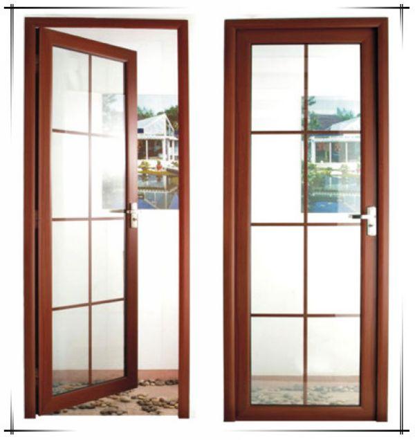 Pictures Of Folding Doors Dubai