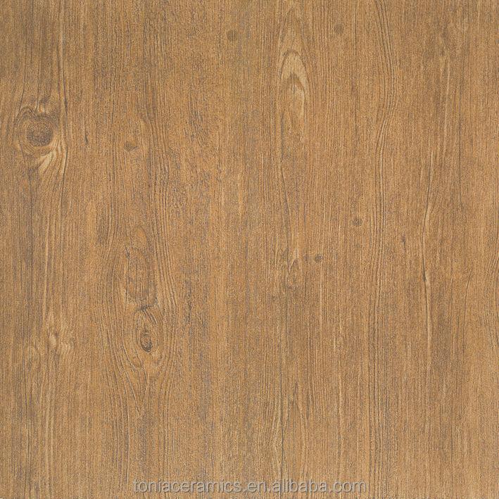 Finitura in legno antiscivolo vetrificati soggiorno camera da ...