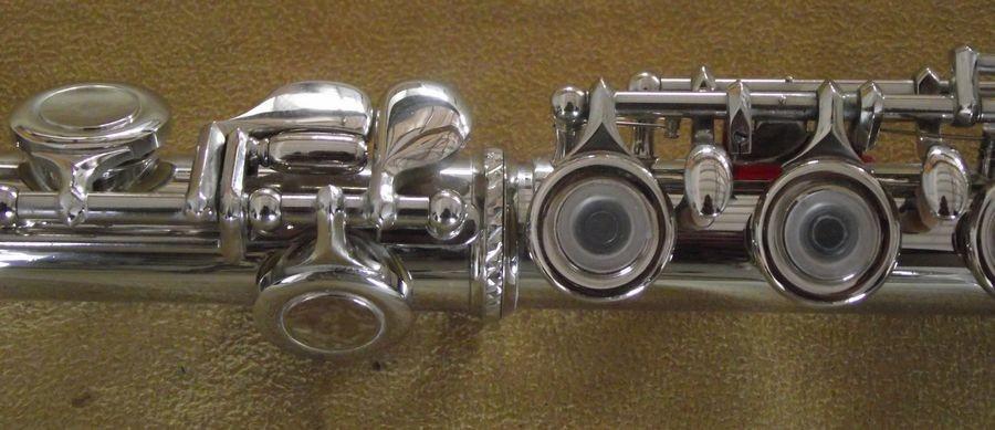 dscf00691