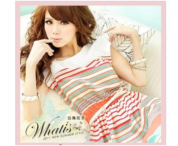 Женское платье Brand New 2691 2691#