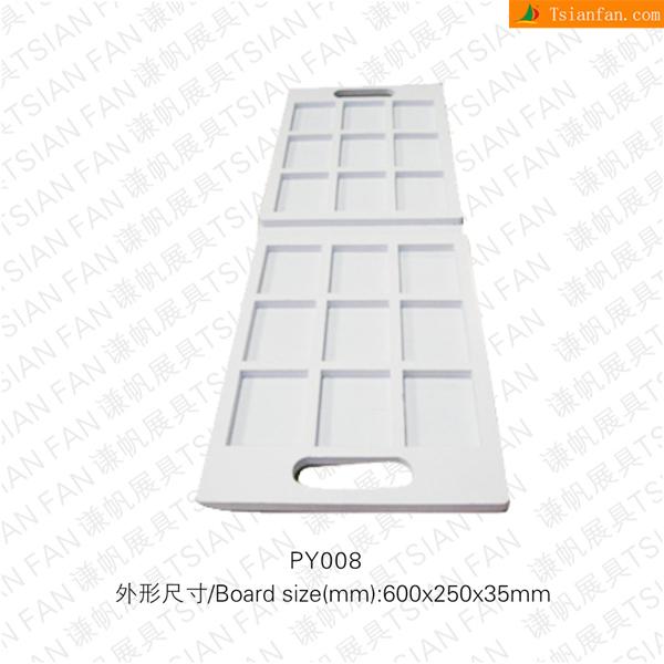 PY008