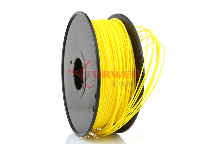 262A9948_ABS filament_PLA filament_3d printer filament_online.JPG