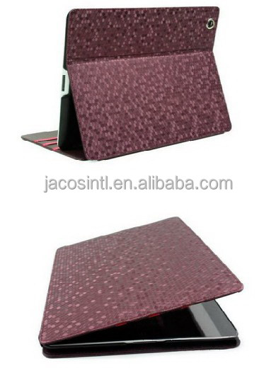 case for Ipad case for Ipad 0024(xjt 022 1