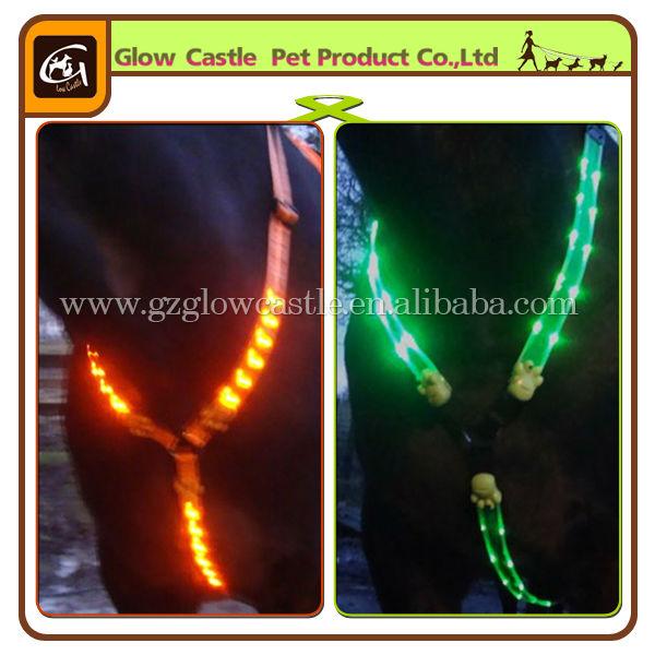 LED Flash Horse Harness (2).jpg