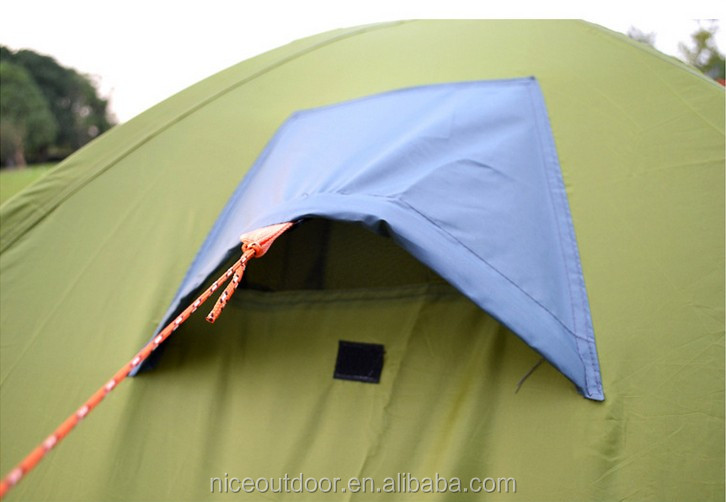 ultra light tents for backpacking camping and outdoor tents 2-3 persons