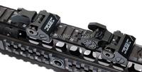 Винтовочный оптический прицел Troy BattleSight 003