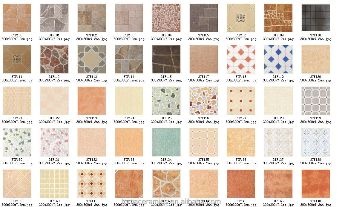 29 New Kajaria Bathroom Tiles Price List Eyagci Com