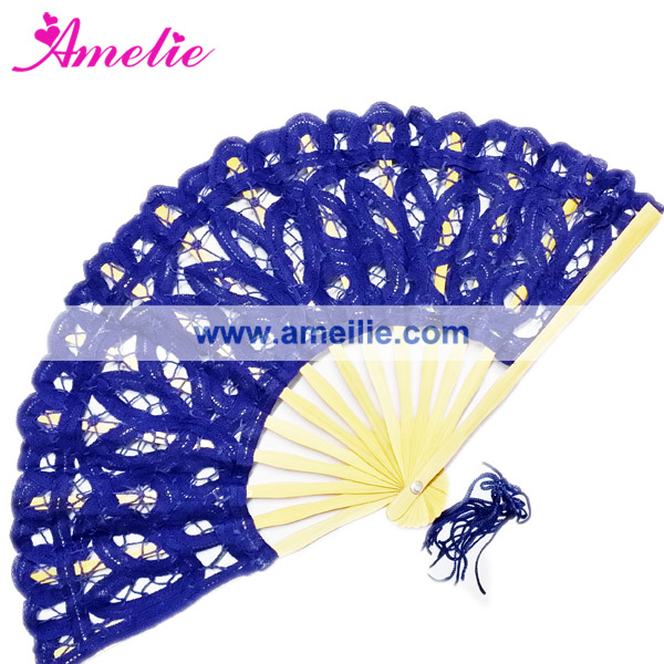 A-Fan089-#12dark blue.jpg