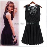 Женское платье N  1025