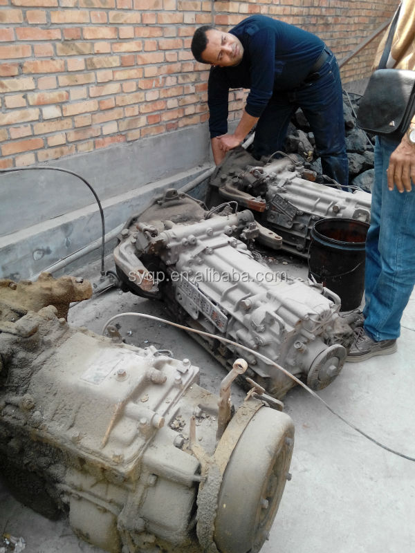 Mercedes benz spare and used parts anything auto autos post for Mercedes benz second hand parts