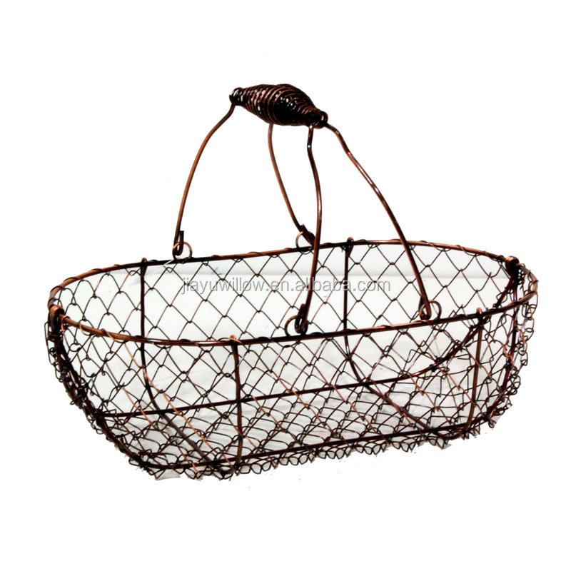 Find great deals on eBay for wholesale wire baskets. Shop with confidence.