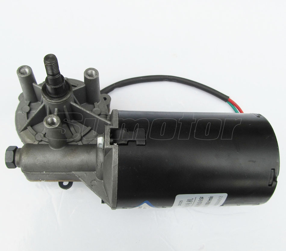 50r min gw70105 dc24v 800n cm 6 5a 50w low rpm high torque for Low rpm electric motor for rotisserie