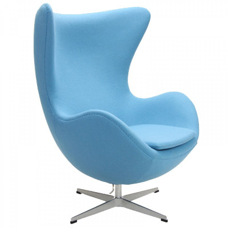 Egg Chair Buy Ikea Egg Chair Hanging Egg Chair Egg Shaped Chair