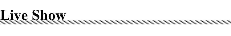 новые летние упругие Мужские белье Трусы минималистский естественного движения танков современными антибактериальными сплошной цвет Брюки мужские