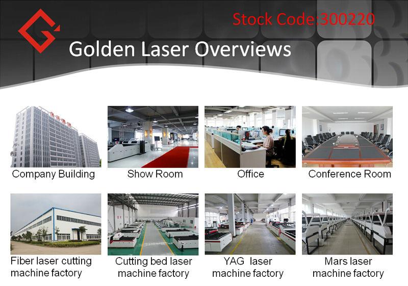 800 golden laser overviews 5-30-2