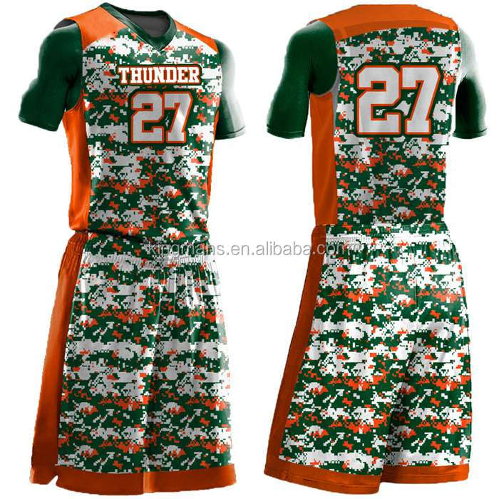 Cool Basketball Designs Cool Basketball Uniforms