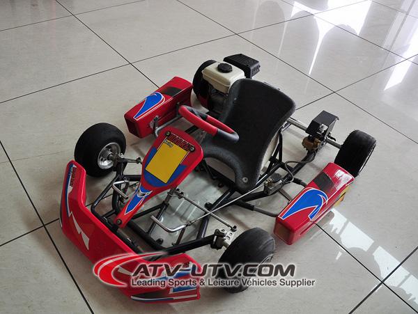 4-23 SX 408.jpg