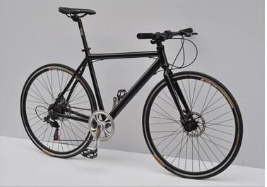 двойной дисковый тормоз горный велосипед складной велосипедов шоссейные является не 26 дюймов