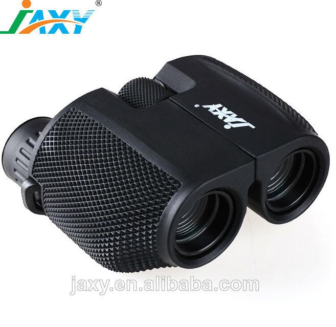 compact binoculars, foldable binoculars, porro binoculars WU001