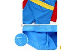 Плавательный костюм для мальчиков Dont have + A48