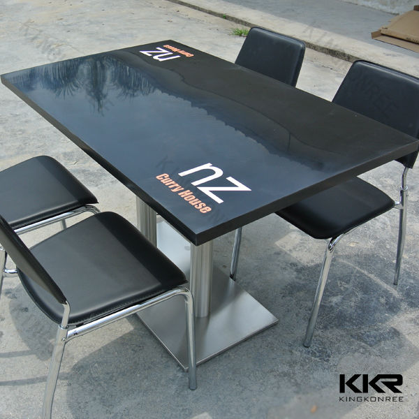 Marble Table Top For RestaurantStone International Dining Table - Restaurant marble table tops