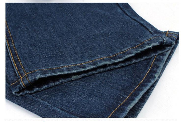 Мужские джинсы Mens Jeans, Men Levs Famous Brand Fashion Jeans Pants, Large Size Denim Designer Jeans Men, 513, Jeans Men Brand Pants