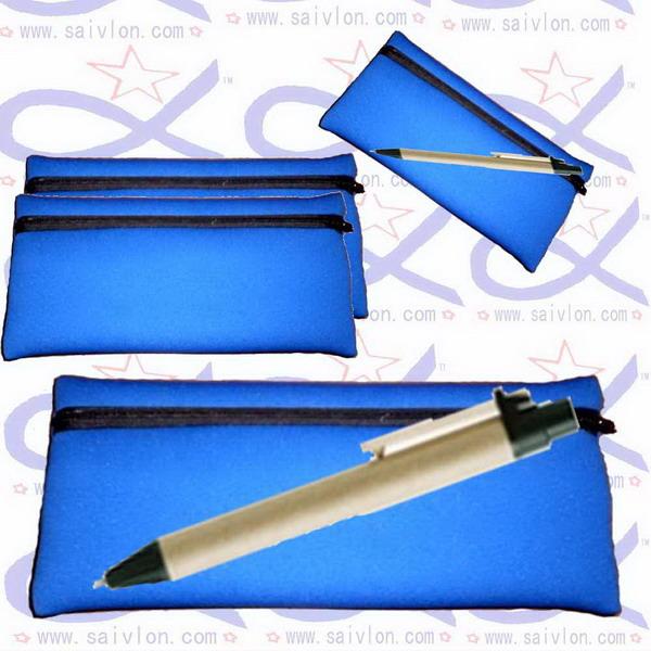 pen bag pen pouch 046