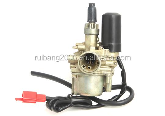 Sym dd50 scooter carburateur motor brandstofsysteem product id 1951571325 - Kleur gemengde kamer ...
