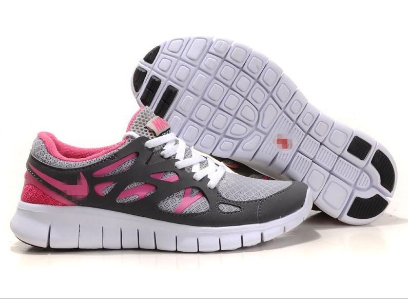 Повседневная обувь и спортивная обувь повседневная обувь мужчин и женщин работает аутентичный