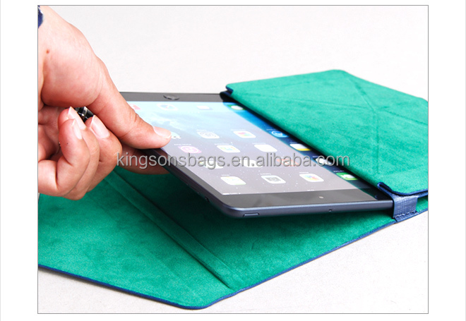 hot selling factory price wholesale tablet case for acer iconia a1-810