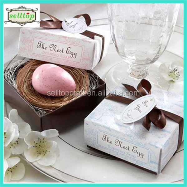 Thank You Wedding Gifts For Guests : ... Wedding Thank You Gifts For Guests,Wedding Thank You Gifts For Guests