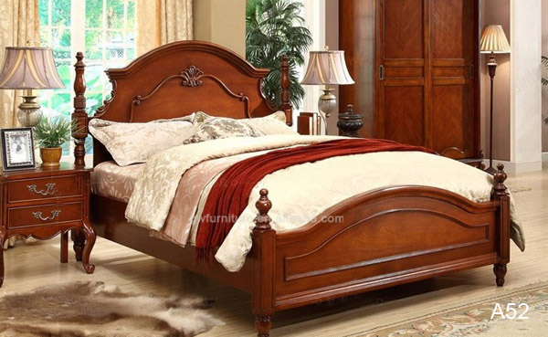 Antique Bedroom Sets For Sale View Antique Bedroom Sets