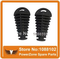 Выхлопная система для мотоциклов PowerZone Quad