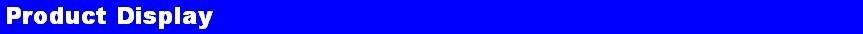 Неокубы, Кубики-Рубика 5,7 shengshou 3 x 3 x 3