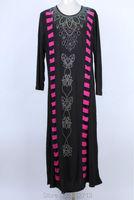 Мусульманская одежда ,  ialamic /fs001