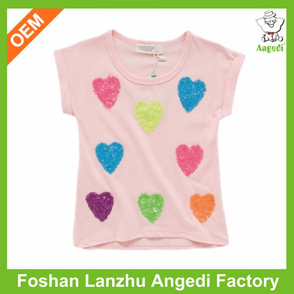 popular branded clothes stocklot teen girls clothing buy